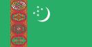 Компания ЮрЛицо сотрудничает с Туркменистаном